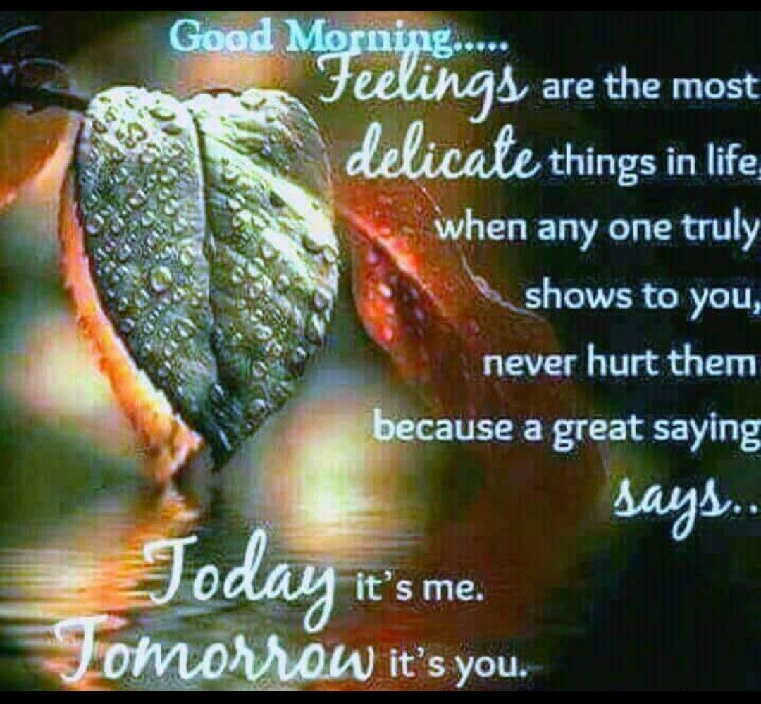 Pin By Bhupinderjit On Good Morning Morning Greeting Morning Blessings Morning Quotes