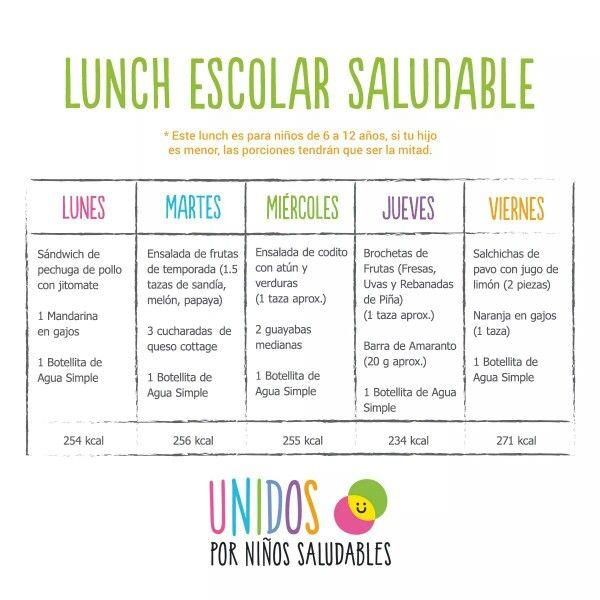 plan+de+comidas+para+niño+de+15+años