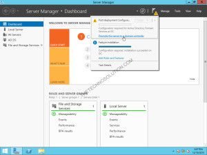 Softether Vpn Client Manager For Windows 10
