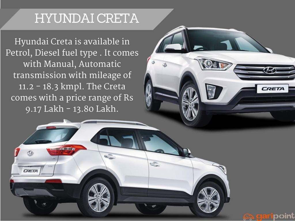 Pin By Gari Point On Hyundai Cars Hyundai Cars Hyundai Diesel Fuel