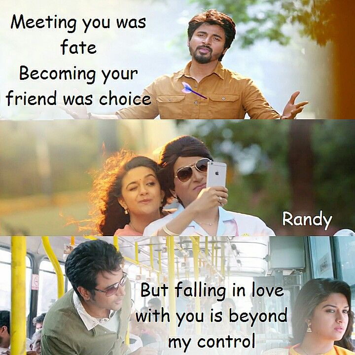 Badri Movie Images With Quotes: Pin By Indirani Shanmugam On My Favorite Movies Quotes