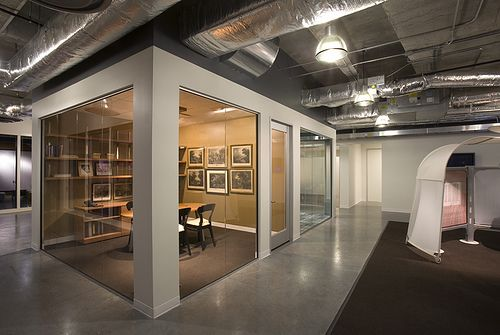 Great Office Design Great Offices From Office Snapshots  Future Home  Pinterest .