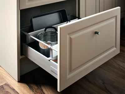 kaboodle 450mm cremasala heritage cabinet door kitchen kitchen kitchen handles cabinet doors on kaboodle kitchen navy id=70729