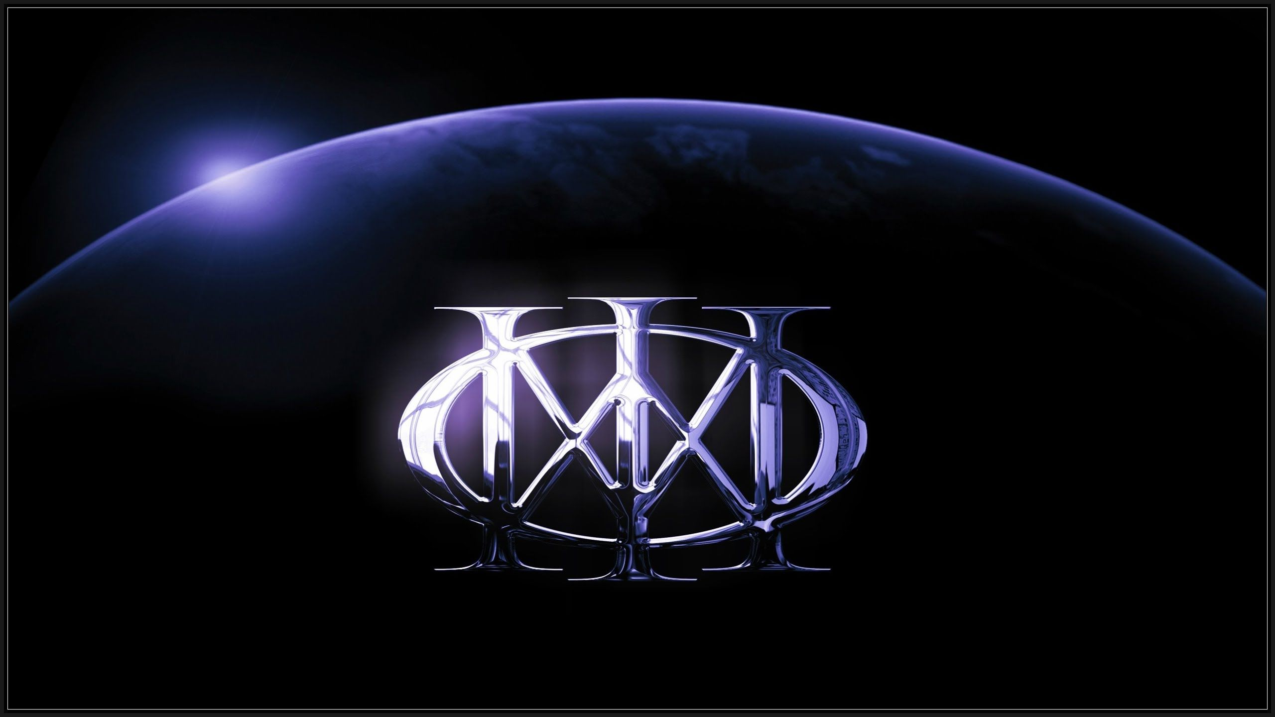 Dream Theater - Dream Theater (Full Album, Perfect Sync, 5.1 Audio Mix) HD