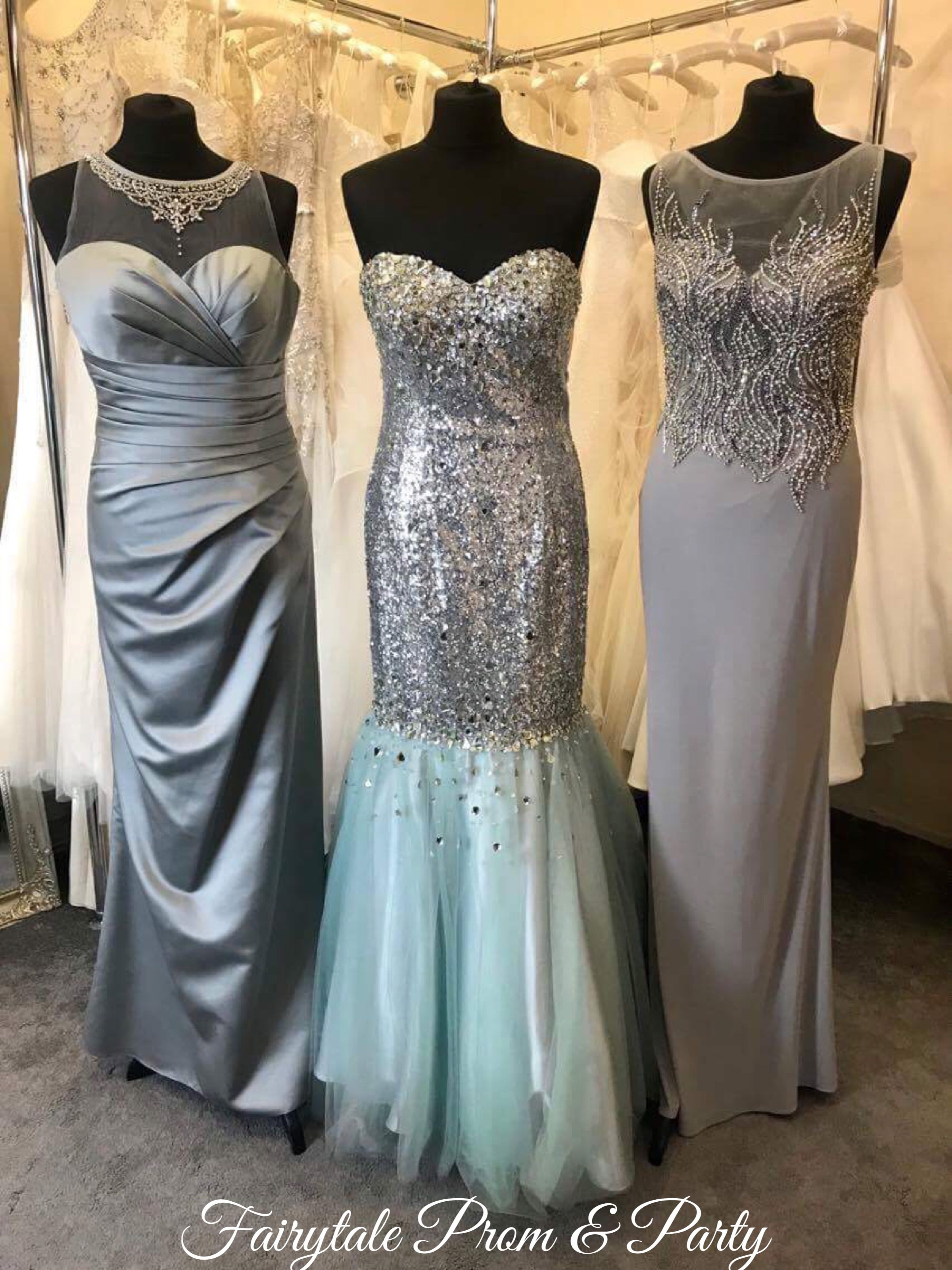 Pin by fairytale bride on fairytale prom u party pinterest prom