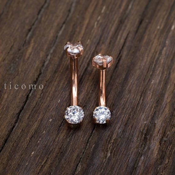 This Item Is Unavailable Daith Earrings Rook Earring Eyebrow Ring