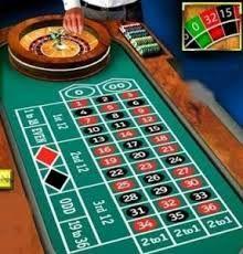 Maaritelma du mot lauberge casino resort lake charles la iisalmi finland