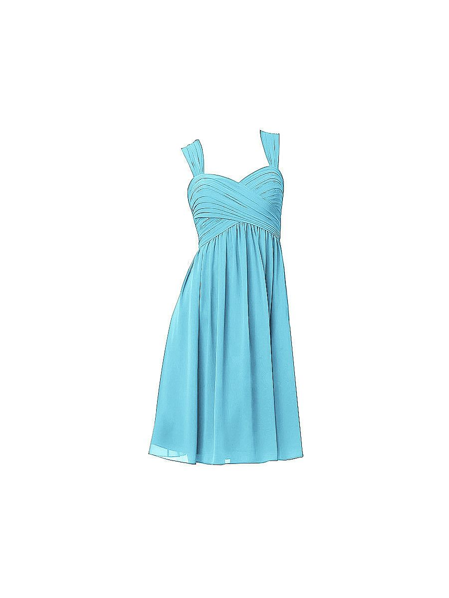 Pin to win a wedding gown or bridesmaid dresses simply pin your