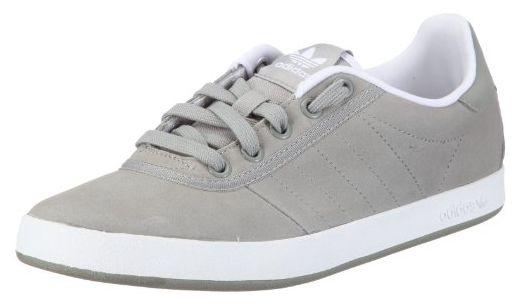 adidas Originals ADI COURT SUPER LOW G46789, Damen, Sneaker ...