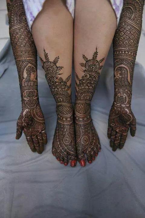 Sandhya Krishnan Mehendi Price Reviews Bridal Mehendi In Bangalore Bridal Mehndi Designs Mehndi Designs Henna Tattoo Designs