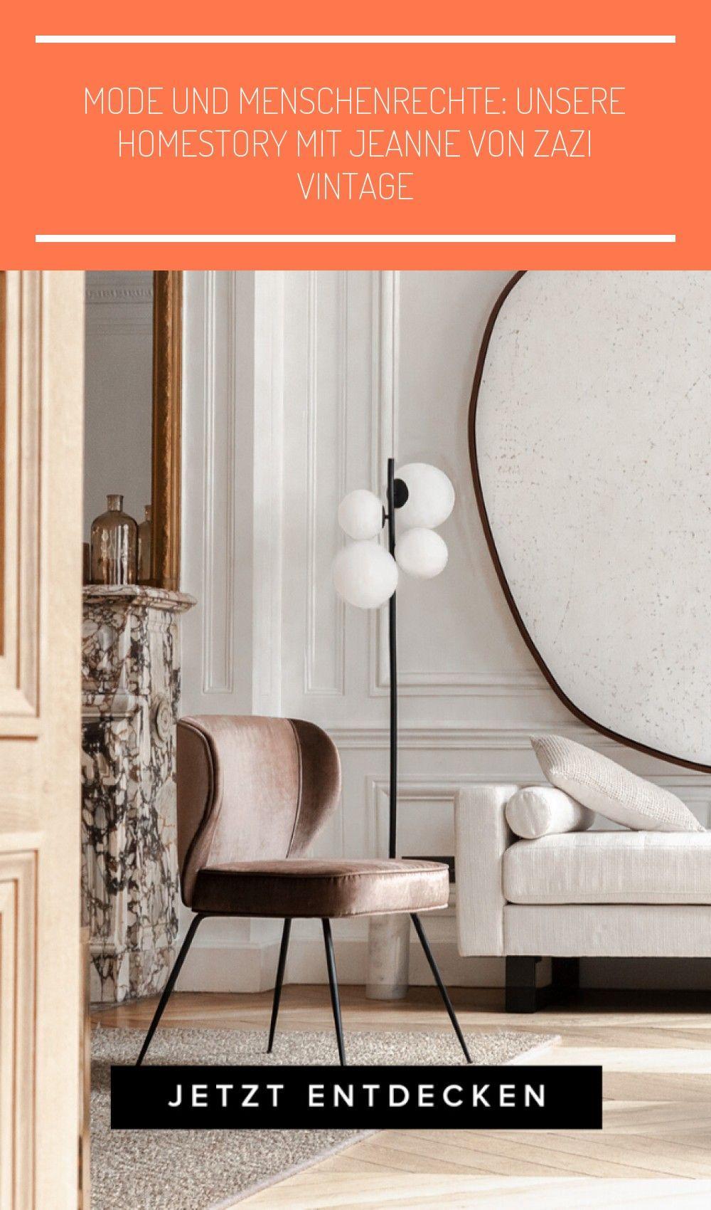 Möbel & Home Accessoires. Deko 10. Design, Eleganz & Qualität