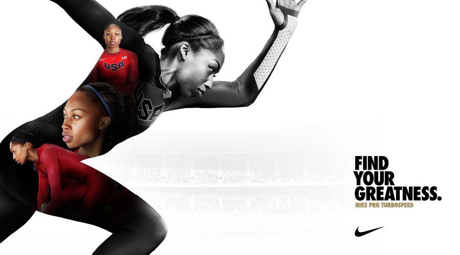 Nike Faces Backlash Over Kaepernick Campaign