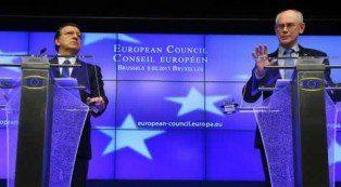 محللون : فرنسا وبريطانيا تقامران في سورية