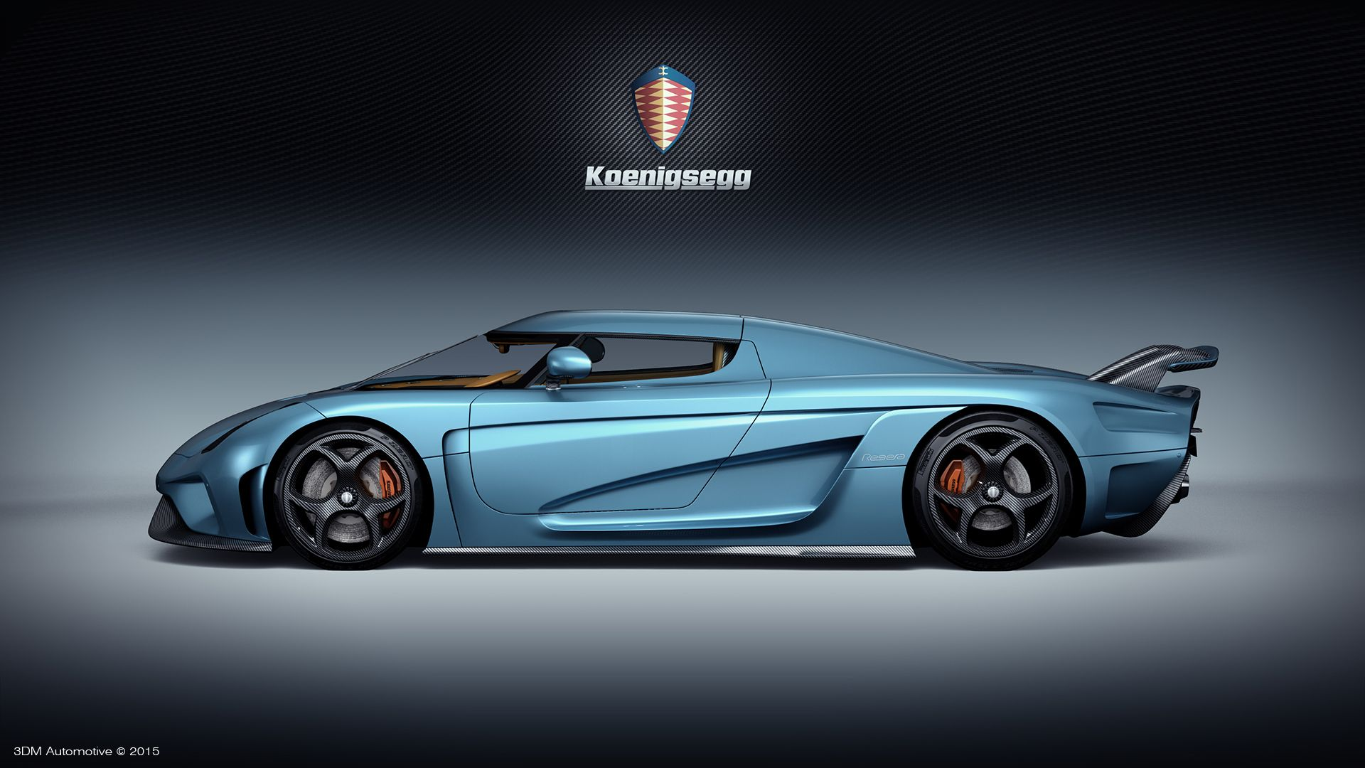 Image For Koenigsegg Regera Hd Photo Koe Pinterest