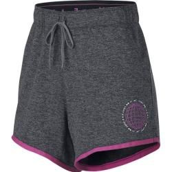 Photo of Nike Damen Shorts Dry Attk Grx Su19, Größe M In Black/gunsmoke/active Fuchsia/, Größe M In Black/gun