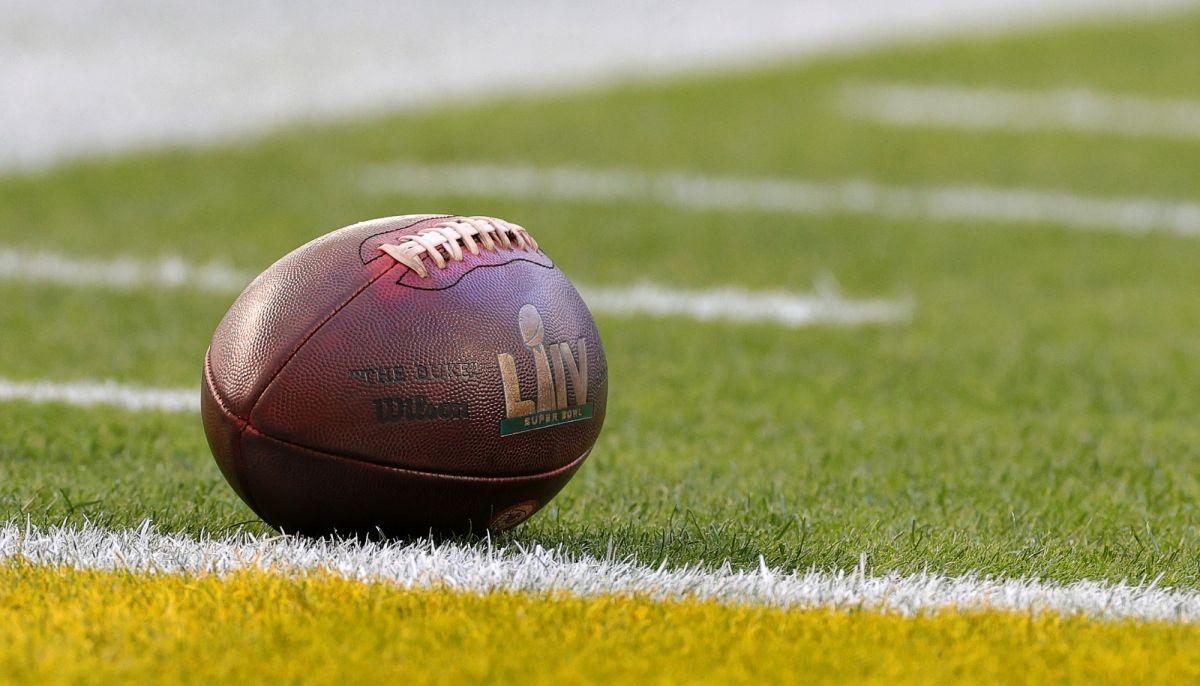 Watch Super Bowl 2020 How to live stream Super Bowl LIV