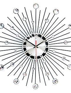 reloj de hierro x x