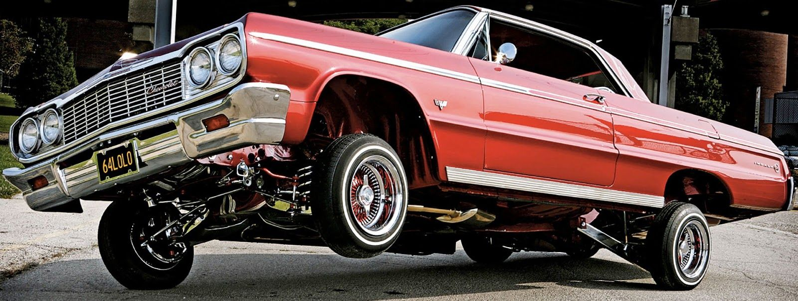 Lowrider Wallpapers Group 1920×1200 Lowrider Wallpapers
