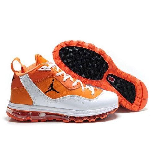 Explore Cheap Jordan Shoes, Nike Air Jordans, and more!