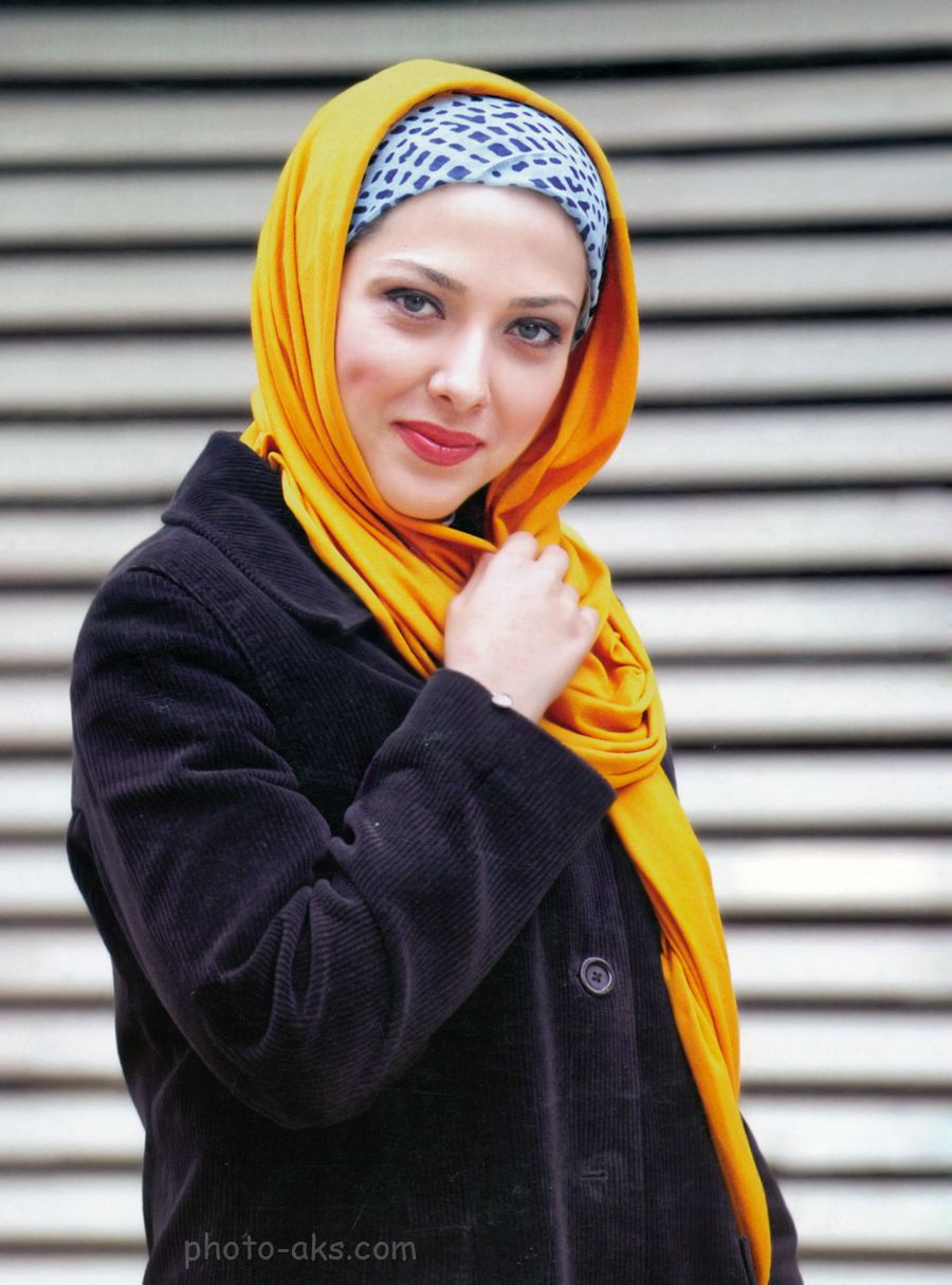2015 Pinterest Pretty Lady Busana Muslim Abaya Layla Phasmina Leila Otadi Jadid Iran Girls Cute