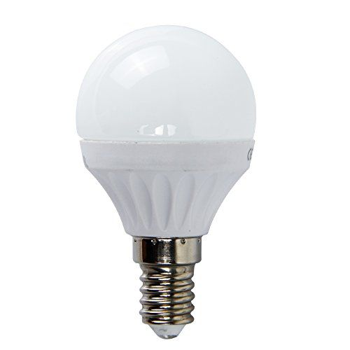 4w P45 Led Light Bulb E14 Daylight White 300lm Equivalent To Traditional 30w Incandescent Bulb Now 50 Off Light Bulb Candle Led Bulb Led Light Bulb
