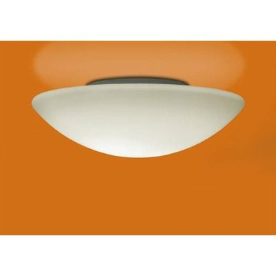 Meltemi Jesolo Wall Sconce