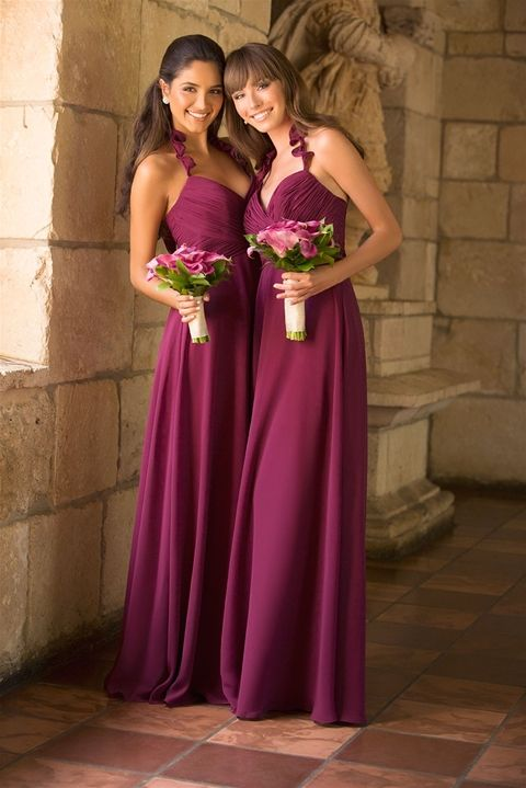 This Is The Burgundy Color I Also Like Might Look Good Paired With Wildberry