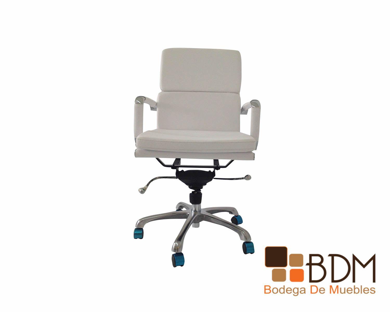 Muebles para oficinas modernas amoblar office muebles for Fabrica sillones montevideo
