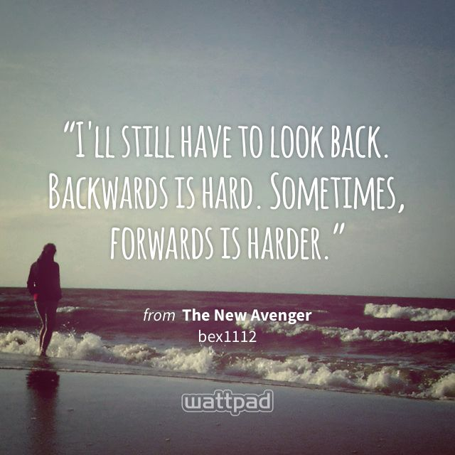The New Avenger - Mom | quotes and other wisdoms | Wattpad