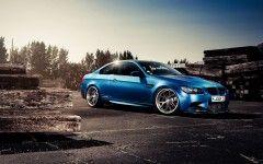 BMW Wallpapers BMW-Wallpaper-5 BM0005