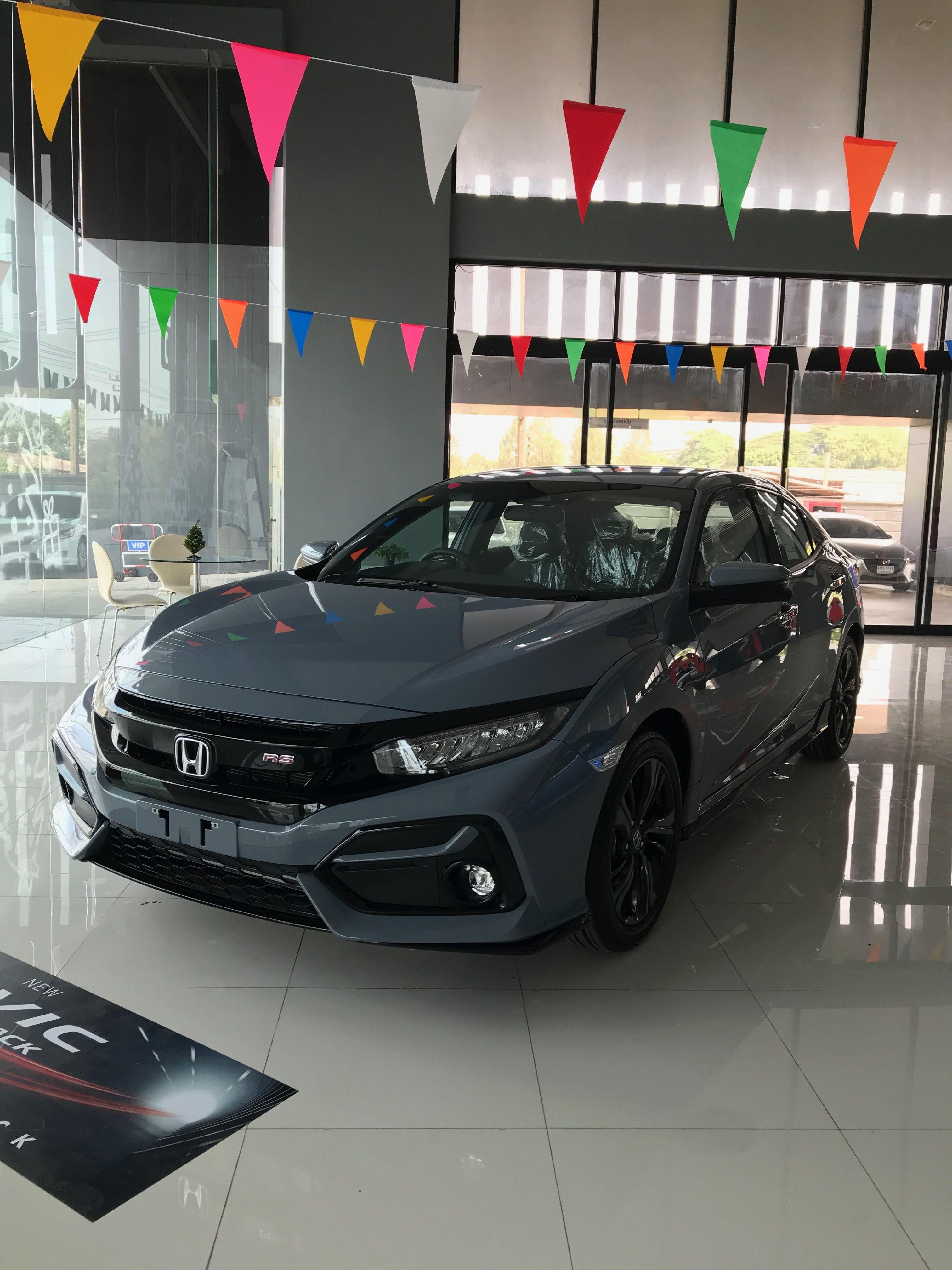 Honda Civic Hatchback Rs 28 Lakh Real Life Review In 2021 Honda Civic Civic Hatchback Honda Civic Hatch