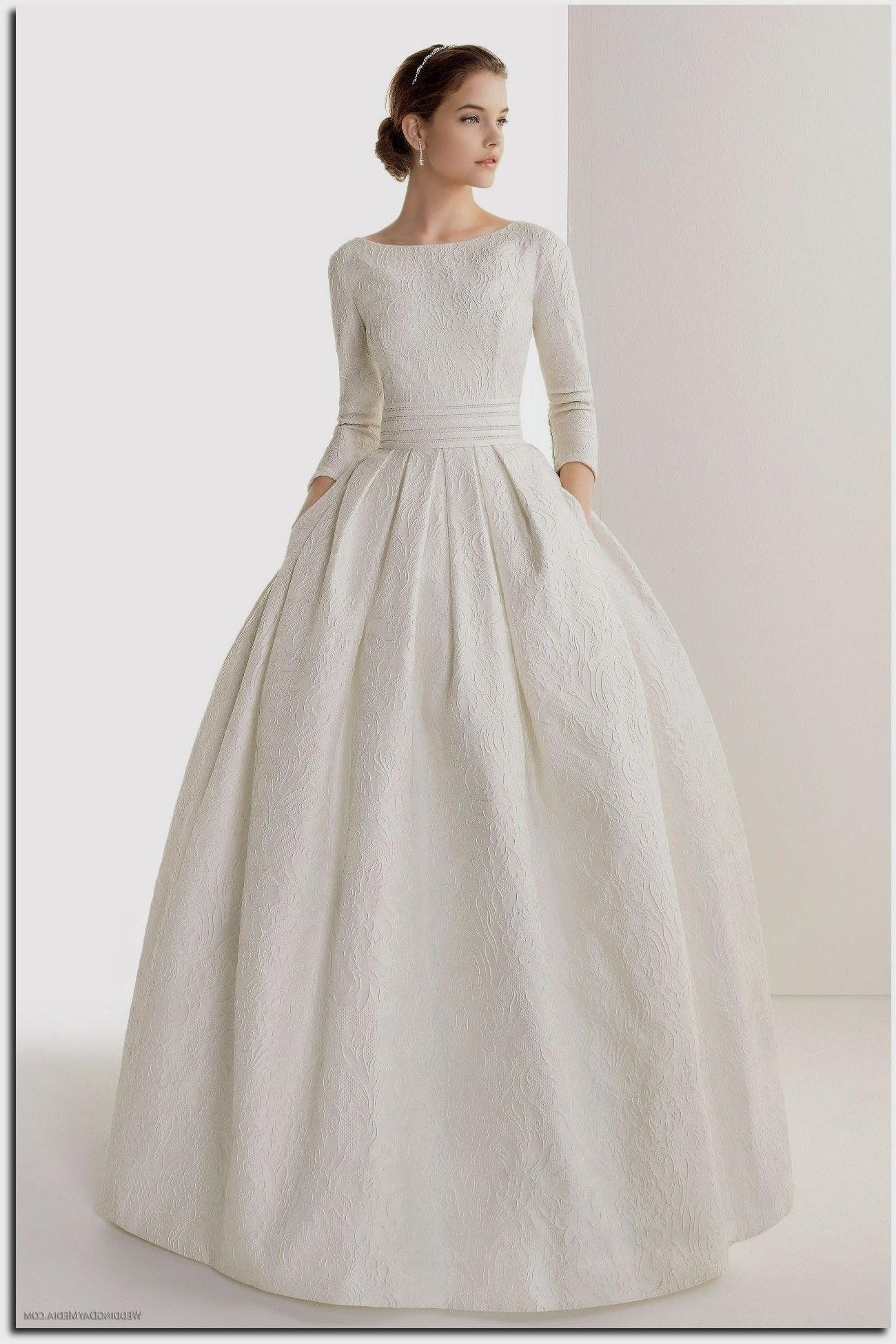 Raw Silk Dress Google Search White Dress Pinterest Wedding Wedding Dress Long Sleeve Wedding Dress Sleeves Casual Wedding Dress