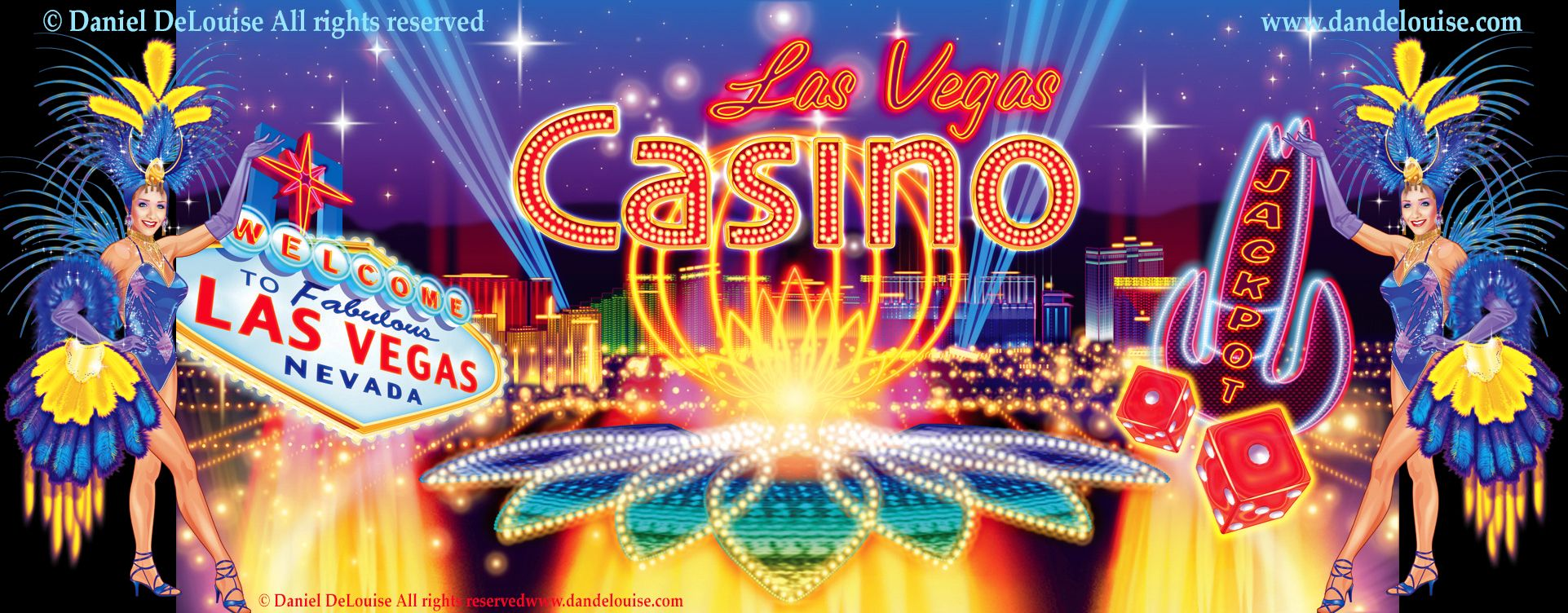 Las vegas casinos online casino slot machine game online