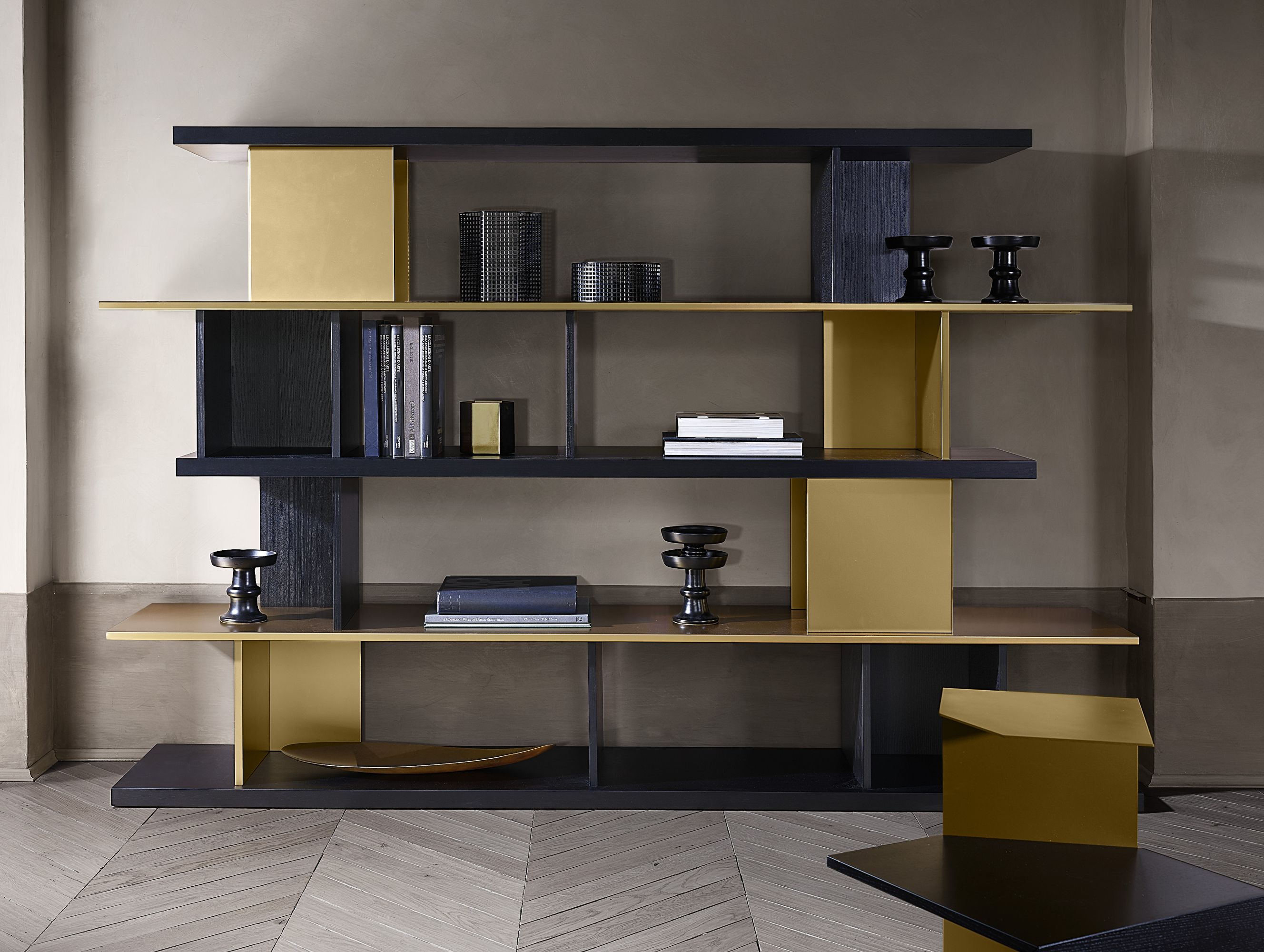 Magnetic Bookcase Design Furniture With Images Bookcase Design
