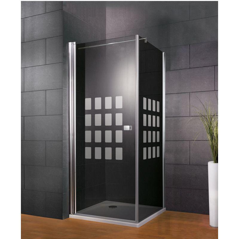 Porte de douche Home decor, Furniture, Decor