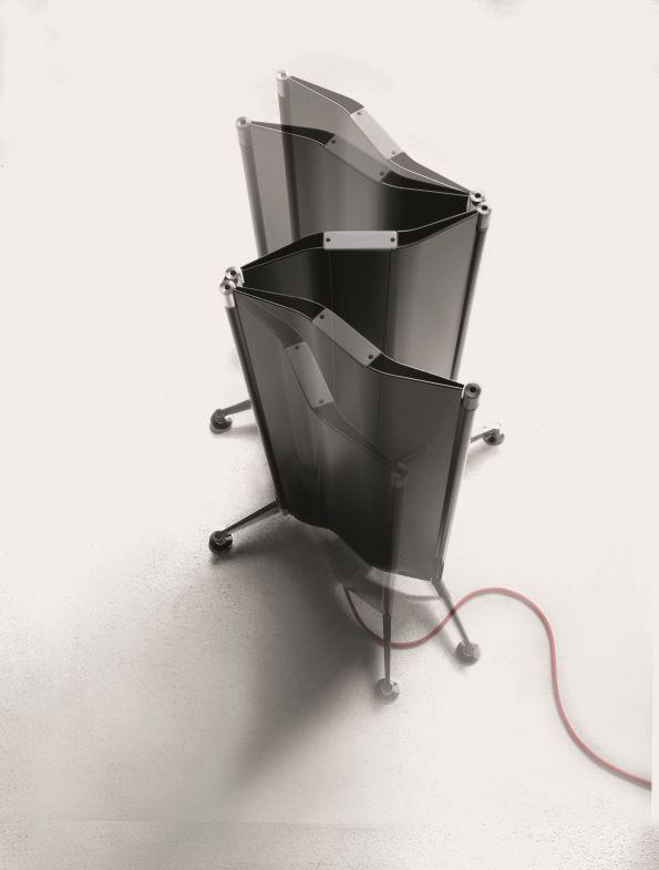 Tubes_Origami_7