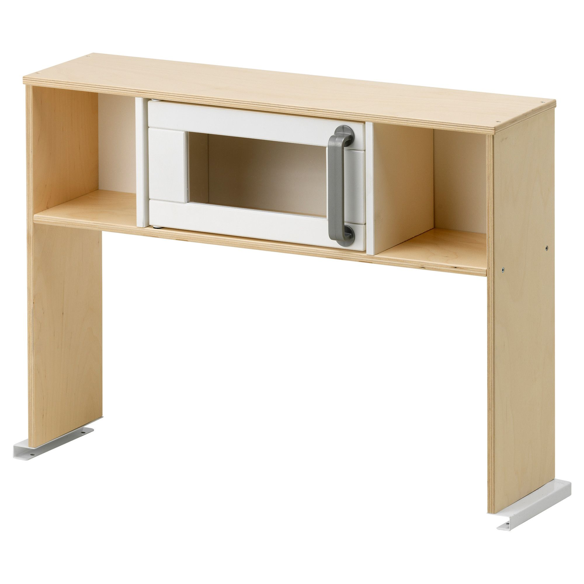 DUKTIG Top section for play kitchen - IKEA | Ikea Home | Pinterest ...