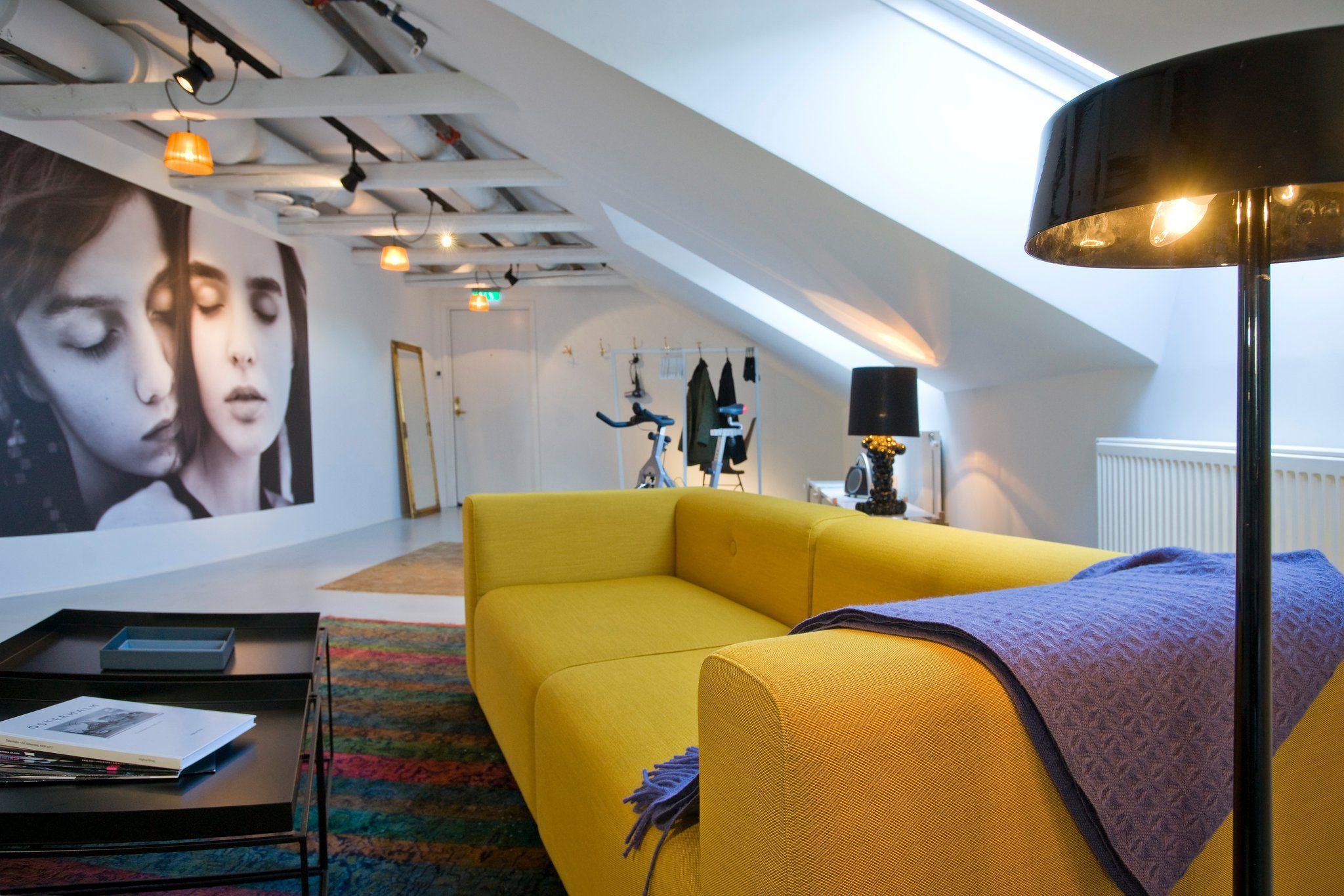 stockholm design hotel find story hotel stureplan stockholm cool. Black Bedroom Furniture Sets. Home Design Ideas