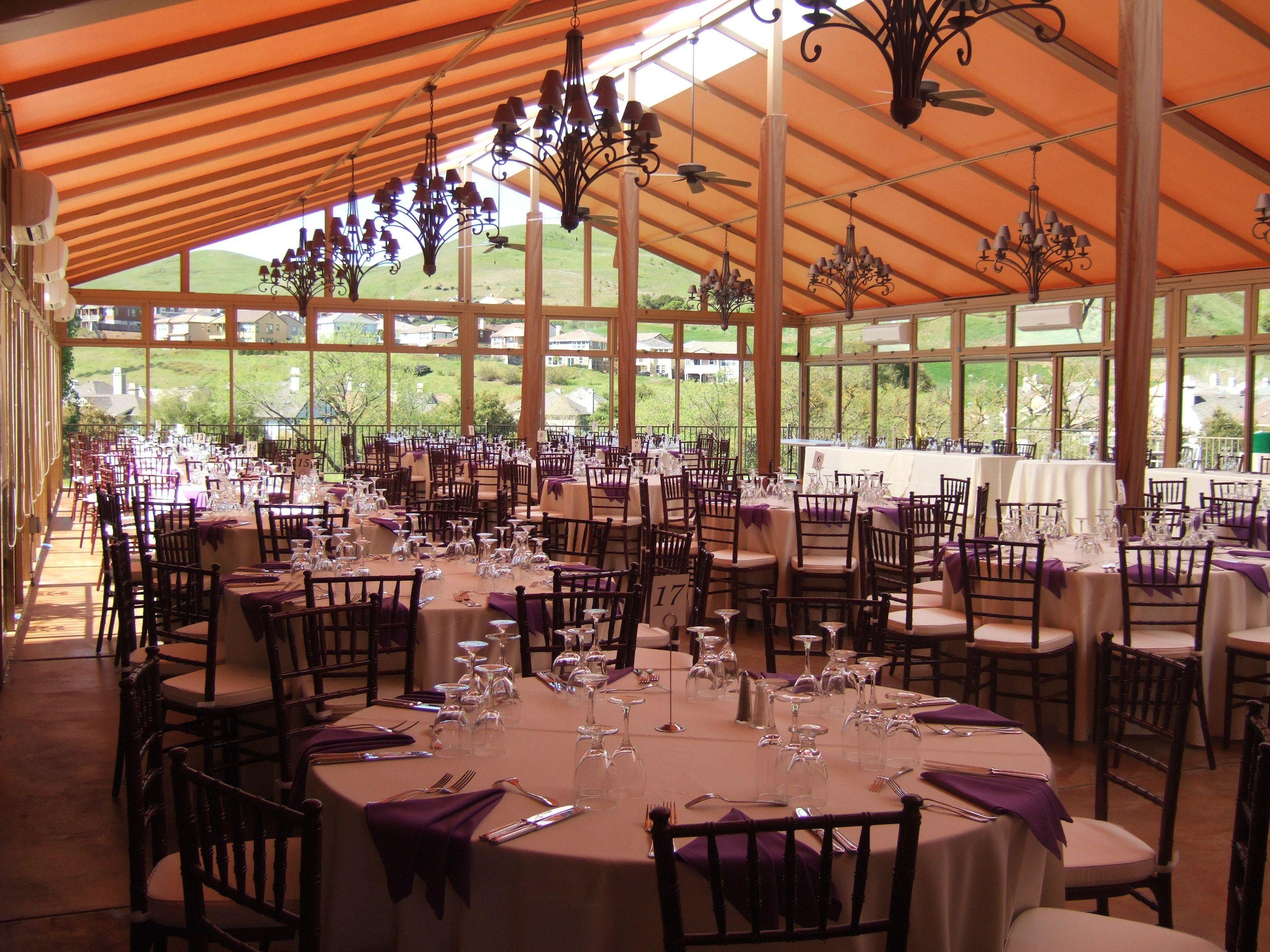 wedding receptions sacramento ca%0A Hiddenbrooke Golf Club  vallejo CA