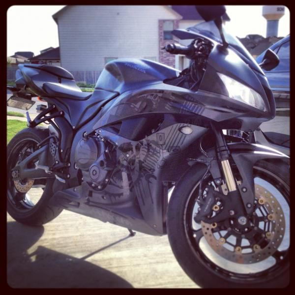2008 Honda Cbr 600rr For Sale Near Nellis Afb Nevada Milclick Com Military Lemon Lot Buy Or Sell Used C Honda Cbr Cbr 600rr Sell Used Car
