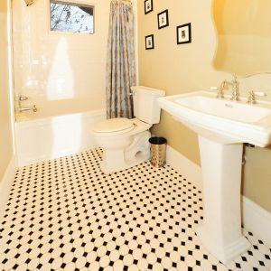 carrelage gr s blanc satin 95mm avec cabochon achat de carrelage gr s pour mosaique et sol. Black Bedroom Furniture Sets. Home Design Ideas