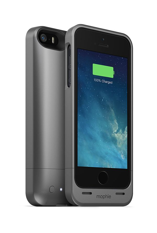 Mophie Juice Pack Helium On Behance 03pdproduct Pinterest