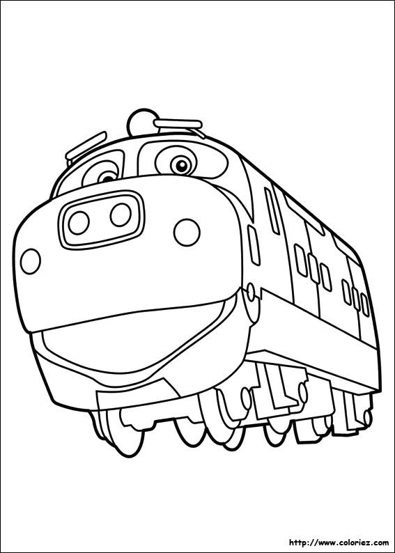 Brewster With Images Coloring Pages For Kids