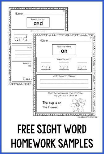 Homework help vocabulary