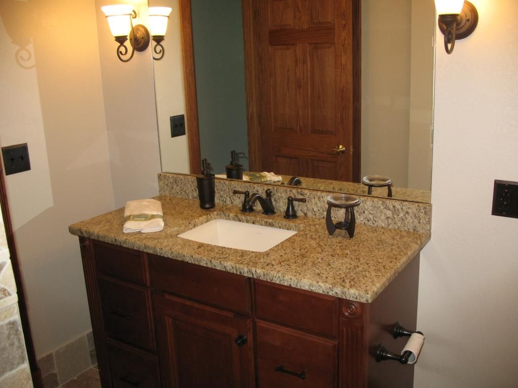Bathroom Sinks and Countertops Kohler K 2355 0 Available In