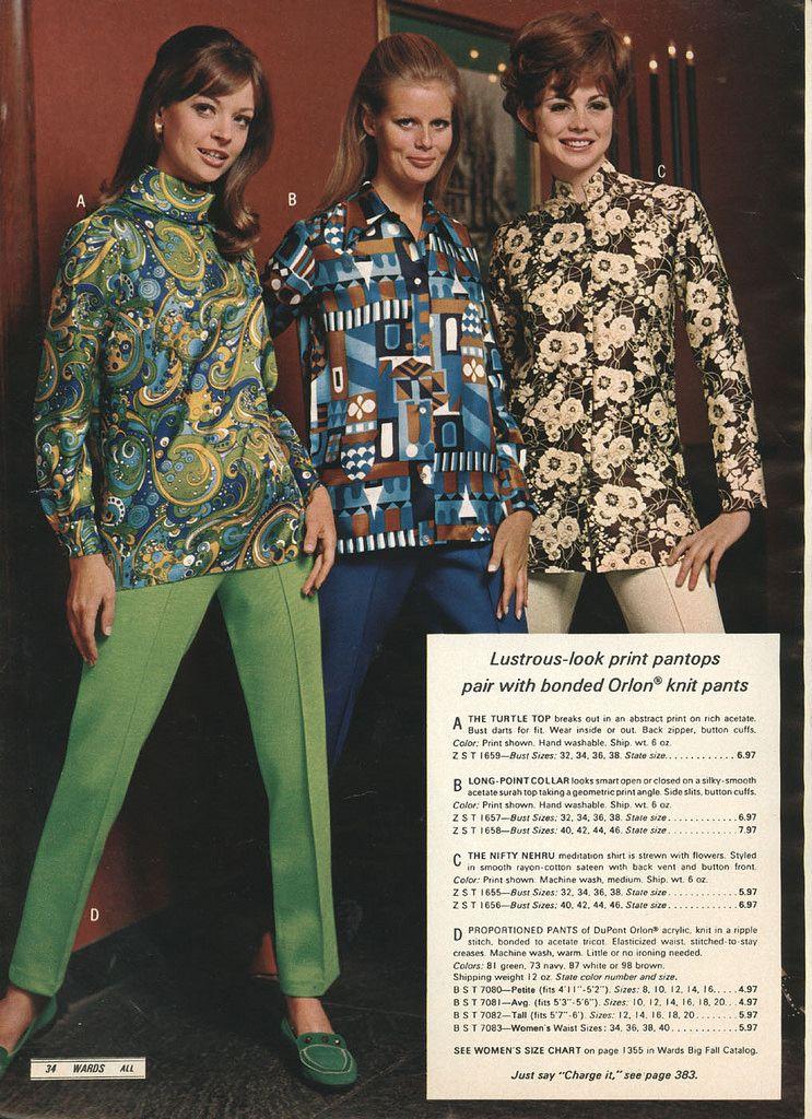 All sizes | 1968-xx-xx Montgomery Ward Christmas Catalog P034 | Flickr - Photo Sharing!