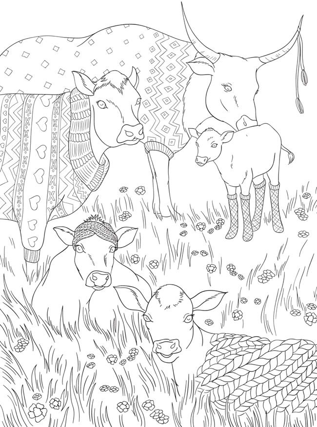 Welcome to Dover Publications   coloring   Pinterest   Dibujos para ...