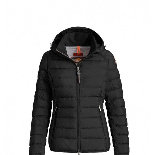 parajumpers jas xs