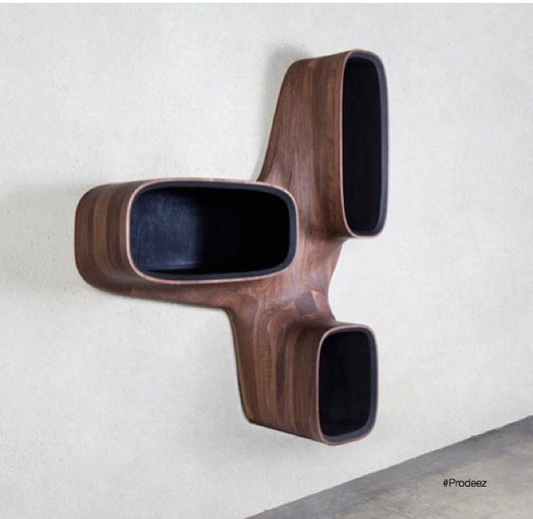 Pin by Jason on Furniture | Design fields, Tool design ...