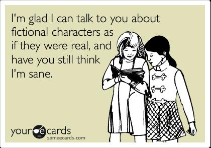 @kelsey Haverkamp....so true